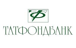 Бывший российский коммерческий банк со штаб-квартирой в Казани, существовавший с 1994 по 2017 год.