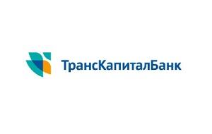 Российский банк с участием иностранного капитала, среди акционеров присутствуют: Европейский банк реконструкции и развития, немецкая инвестиционная компания DEG (дочерняя компания KfW), Международная финансовая корпорация