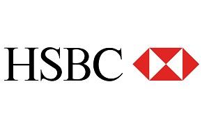 Дочерний банк HSBC Bank plc., входящий в состав группы HSBC. Полное наименование — OOO «Эйч-эс-би-си Банк (РР)». Основан в 1996 году. В 2000 г. банк получил Лицензию на осуществление банковских операций в России.