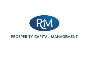 Компания Prosperity Capital Management (Prosperity) является одним из крупнейших портфельных инвесторов в акции российских компаний. Образована в 1996 году. Основал Prosperity — швед Маттиас Вестман, который увлекся российским рынком еще в 1993 году