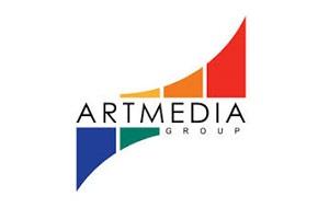 «АртМедиа Групп» - крупнейшая российская компания в области СМИ с культурной тематикой. Компания прекратила свою деятельность