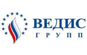 «Ведис Групп» была основана в 1991 году и является одной из ведущих инвестиционно-строительных компаний Москвы