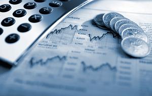 ООО «Виктория-Финанс» - предприятии, созданном для привлечения финансирования для группы компаний «Виктория». ООО «Виктория – Финанс» зарегистрировано в 2005 году.