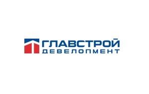 Одна из ведущих девелоперских компаний России и головная организация девелоперского бизнеса компании Главстрой