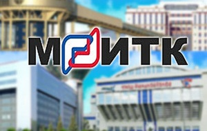 ОАО «Московская областная инвестиционная трастовая компания» было образовано 22 декабря 2000 года во исполнение постановления Правительства Московской области