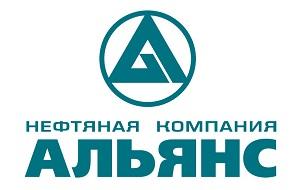 """Российская нефтяная компания. В 2008 слилась с компаниейWest Siberian Resources, в результате чего была образована международная нефтяная компанияAlliance Oil, инкорпорированная наБермудских островах. По состоянию на 2011 год функционировала как составная часть(дочернее общество) Alliance Oil. Полное наименование—Открытое акционерное общество «Нефтяная компания """"Альянс""""». Штаб-квартира— вМоскве"""