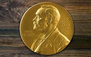 Одна из наиболее престижных международных премий, ежегодно присуждаемая за выдающиеся научные исследования, революционные изобретения или крупный вклад в культуру или развитие общества.