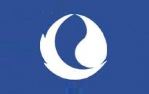 Проектно-изыскательский институт с сорокалетним опытом работы на рынке проектирования объектов водного, нефтегазового, архитектурно-строительного и энергетического хозяйства