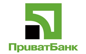 Крупнейший банк Украины.