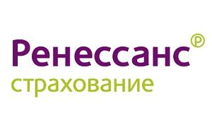 Российская универсальная страховая компания, входит в десятку крупнейших страховщиков России. Обладает лицензиями на более чем 60 видов страховых услуг. Активы компании составляют более 14 млрд рублей. Штаб-квартира — в Москве