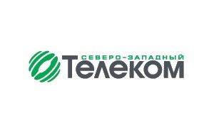 «Северо-Западный Телеком» (СЗТ) — ранее существовавшая российская телекоммуникационная компания, одна из семи межрегиональных компаний связи (МРК), принадлежавших ОАО «Связьинвест». Прекратила свою деятельность в 2011 году в результате присоединения к ОАО «Ростелеком»