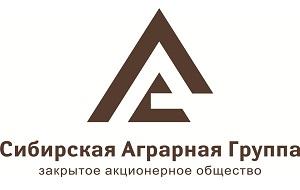 Агропромышленный холдинг, специализирующийся на промышленном производстве свинины и мяса птицы. Штаб-квартира компании расположена в г. Томске