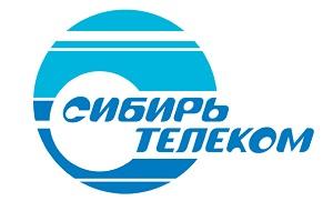 Ранее существовавшая российская телекоммуникационная компания, одна из семи межрегиональных компаний связи (МРК), принадлежавших ОАО «Связьинвест». Прекратила свою деятельность 1 апреля 2011 года в результате присоединения к ОАО «Ростелеком». С 1 апреля 2011 года ОАО «Сибирьтелеком» является частью российской национальной телекоммуникационной компании «Ростелеком» и теперь будет осуществлять свою деятельность в качестве ее макрорегионального филиала «Сибирь»