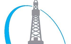 «Стройменеджмент Холдинг» – одна из самых стабильных и надежных сервисных компаний в нефтяной и газовой промышленности Российской Федерации. Компания входит в состав Холдинга и плодотворно сотрудничает с другими компаниями Холдинга: «Северспецстрой», «Спецмонтажстрой» и «Монтажспецстрой», местами дислокации которых являются города Губкинский, Иркутск и Усинск.