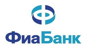 Российский универсальный коммерческий банк, существовавший в 1993—2016 годах. Головной офис располагался в Тольятти. Решением Центрального банка Российской Федерации, у «ФИА-банка» отозвана лицензия. С 8 апреля 2016 года банк находится под управлением государственной корпорации «Агентства по страхованию вкладов»