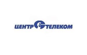 ЦентрТелеком — ранее существовавшая российская телекоммуникационная компания, одна из семи межрегиональных компаний связи (МРК), принадлежавших ОАО «Связьинвест». Прекратила свою деятельность 1 апреля 2011 года в результате присоединения к ОАО «Ростелеком»