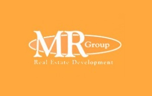 Компания MR Group успешно работает на рынке российской недвижимости с 2003 года и является одним из ведущих девелоперов в области коммерческой и жилой недвижимости. Портфель проектов компании составляют 20 объектов общей площадью 4,7 млн. кв.м. в Москве, Московской области и Сочи