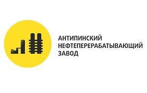 Российский частный нефтеперерабатывающий завод, расположенный в Тюменской области в промышленной зоне города Тюмени (вблизи микрорайона Антипино).
