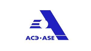 «Атомстройэкспорт» (полное наименование Закрытое акционерное общество «Атомстройэкспорт») — российская инжиниринговая компания, одна из ведущих на рынке строительства атомных электростанций. Система управления компании соответствует ISO 9001:2008, ISO 14001:2004, OHSAS 18001:2007.