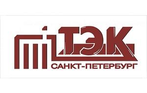 ГУП «ТЭК СПб» (полное нименование Государственное унитарное предприятие «Топливно-энергетический комплекс Санкт-Петербурга») — крупнейшая теплоэнергетическая компания Санкт-Петербурга.