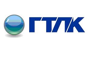 Государственная транспортная лизинговая компания – одна из ведущих организаций на рынке лизинговых услуг России, многопрофильная лизинговая компания, входящая в ТОП-5 лизинговых компаний по объему лизингового портфеля и занимающая лидирующие позиции в сегментах лизинга авиации и водного транспорта. Единственным акционером компании является Российская Федерация в лице Министерства транспорта РФ