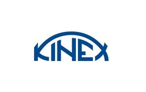 """(10) KiNEx (Киришнефтехимэкспорт, русская аббревиатура для 'Киришиский нефте-химический экспорт') является российской акционерной компанией, дочерним предприятием """"Сургутнефтегаз"""", специализирующейся на оптовой продажи сырой нефти и нефтепродуктов, в частности нефтепродуктов производства Kinef, в основном за границей в Северной Европе"""