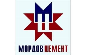 Открытое акционерное общество «Мордовцемент» — одно из крупнейших предприятий по производству цемента в Российской Федерации. Его проектная мощность составляет примерно 3450 тысяч тонн цемента в год