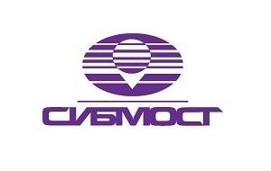 ОАО «Сибмост» (Открытое акционерное общество «Сибмост», Индекс на РТС: sibm ) — российская мостостроительная компания, основанная в марте 1992 года на базе АОЗТ «Мостострой-2». Штаб-квартира расположена в Новосибирске. Является одной из ведущих строительных компаний России в области сооружения мостов и путепроводов
