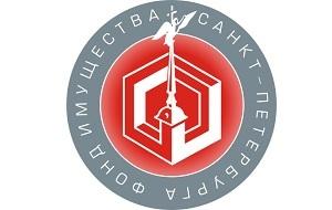Фонд имущества Санкт-Петербурга — единственный уполномоченный продавец государственного имущества Санкт-Петербурга. ОАО «Фонд имущества Санкт-Петербурга» создан со 100-процентным участием города. В настоящее время Фонд имущества занимает лидирующее место на рынке недвижимости Санкт-Петербурга и по объемам продаж и масштабности реализуемых проектов