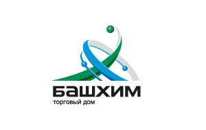Российская химическая холдинговая компания. Штаб-квартира — в Москве