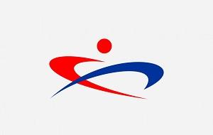 ВДО «Спортивная Россия» — это первое спортивное общество, созданное в 2002 году для развития массового спорта, пропаганды физической культуры и здорового образа жизни. Основной задачей является укрепление здоровья нации.