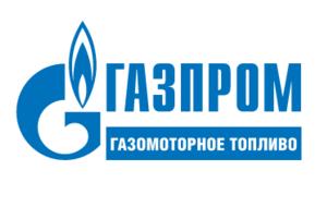 «Газпром» создал компанию «Газпром газомоторное топливо», в которой будут консолидированы активы Группы, связанные с производством и реализацией газомоторного топлива. Среди основных направлений деятельности новой компании — разработка и реализация маркетинговых программ по развитию сети автомобильных газонаполнительных компрессорных станций (АГНКС) в России, а также расширение круга потребителей газомоторной техники, в том числе в сельском хозяйстве, на речном и железнодорожном транспорте, сообщила пресс-служба компании