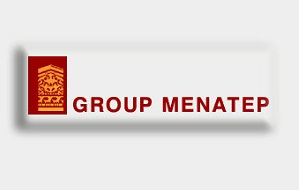 """Компания, зарегистрированная на Гибралтаре. Опосредованно GML являлась основным акционером ОАО «НК """"ЮКОС""""»"""