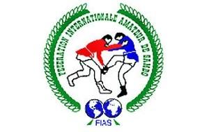 Международная федерация самбо (FIAS) (фр. Fédération Internationale Amateur de Sambo — Международная любительская федерация самбо) — неправительственная общественная некоммерческая организация, объединяющая национальные федерации самбо. FIAS — единственная признанная международная организация, руководящая развитием самбо в мире. Является полноправным членом таких международных организаций, как «СпортАккорд», ТАФИСА (Международная ассоциация спорта для всех) и ВАДА (Всемирное антидопинговое агентство). Штаб-квартира организации располагается в Лозанне (Швейцария)