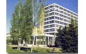 Открытое акционерное общество «Научно-исследовательский институт электромеханики» (ОАО «НИИЭМ») является организацией ракетно-космической промышленности и входит в структуру Федерального космического агентства