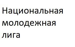 Национальная молодежная лига была образована 23 июня 1995 года. Это общероссийская организация, которая объединяет неполитические детские и молодежные ассоциации, центры, клубы разных профилей и направлений. Ее региональные отделения действуют в в крупных административных центрах: Москве, Санкт-Петербурге, Владимире, Астрахане, Саратове, Элисте и других краях и областях России