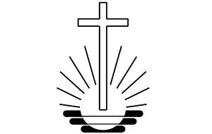Международная христианская религиозная организация, возникшая в XIX веке