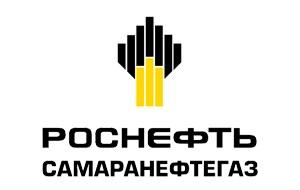 ОАО «Самаранефтегаз» — российская компания, входящая в группу ОАО НК «Роснефть». Штаб-квартира компании расположена в Самаре. Основана в 1936 году