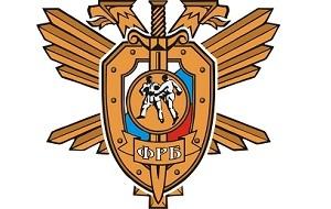 Общероссийская Федерация рукопашного боя создана в 2000 году, штаб-квартира Федерации находится в Москве. Общероссийская общественная организация «Федерация рукопашного боя» (ФРБ) — спортивная организация, объединяющая спортсменов по виду спорта — рукопашный бой