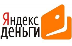 Служба электронных платежей в Рунете. Она позволяет принимать оплату электронными деньгами, наличными, с банковских карт. Пользоваться некоторыми возможностями можно также через мобильные приложения для Android, IOS, Windows Phone, а также приложением для Windows 8 и Windows RT. Валюта расчётов — российский рубль