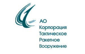 Российская компания, один из крупнейших производителей вооружений. Штаб-квартира компании расположена в городе Королёве (Московская область)
