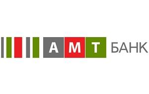 Российский универсальный банк. Банк предоставлял услуги для частных клиентов (вклады, ипотека, банковские карты) и предприятий малого и среднего бизнеса (расчётные счета, депозиты, кредитование). 21 июля 2011 года у банка отозвана лицензия