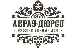 ОАО «Абрау-Дюрсо» — российская компания, специализирующаяся на выпуске шампанского и игристого вина. Располагается в посёлке Абрау-Дюрсо (Краснодарский край)