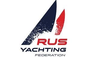 Добровольная, самоуправляемая общественная организация, созданная в целях развития всех форм плавания под парусом (яхтинга) на всей территории России