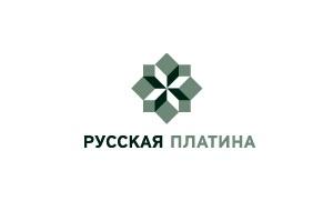 Один из ведущих производителей металлов платиновой группы (МПГ) в мире. Активы компании, расположенные на территории России, включают в себя месторождения Кондер (Хабаровский край), Черногорское и южную часть Норильска-1 (Красноярский край)