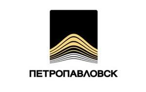 Группа компаний «Петропавловск» (англ. Petropavlovsk PLC) — одна из крупнейших Российских горнодобывающих и золотодобывающих холдинговых компаний. Компания зарегистрирована в Великобритании, головной офис расположен в Лондоне, группа имеет офисы в Москве и Благовещенске, основные активы находятся в России в основном в Амурской области. Акции компании входят в расчёт индексов FTSE 250 и FTSE Gold mining (по лидерам золотодобывающей отрасли)