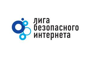 Самоназвание российской околоправительственной организации, созданной с целью цензурирования информации в Интернете. Техническую возможность для цензурирования интернета организация имеет только на территории Российской Федерации