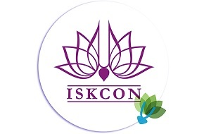 Международное общество сознания Кришны (МОСК, ИСККОН; англ. International Society for Krishna Consciousness — ISKCON) также известное как Движение Харе Кришна, или Движение сознания Кришны — вайшнавская религиозная организация, основанная бенгальским монахом Бхактиведантой Свами Прабхупадой в 1966 году в Нью-Йорке. ИСККОН описывается учёными как наиболее крупная и, возможно, наиболее влиятельная ветвь гаудия-вайшнавизма — одного из направлений вайшнавизма, начатого индуистским святым и реформатором Чайтаньей в Восточной Индии в начале XVI века. Последователи гаудия-вайшнавизма поклоняются Кришне как верховной формы Бога и известны как кришнаи́ты или вайшна́вы. Философия и богословие гаудия-вайшнавизма базируются на таких священных текстах индуизма, как «Бхагавад-гита» и «Бхагавата-пурана». Так как, с социологической точки зрения, гаудия-вайшнавизм представляет собой новое явление для западной культуры, ИСККОН часто рассматривается обществом и изучается учёными как новое религиозное движение. Последователи ИСККОН придерживаются вегетарианской диеты, не играют в азартные игры, не вступают в половые отношения вне брака, а также воздерживаются от употребления алкоголя, наркотиков и табака. Основной духовной практикой кришнаитов является киртан — коллективное пение имён Кришны, в особенности в виде ведической мантры «Харе Кришна»