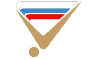 Спортивная организация. Создана в 1990 году; объединяет 32 спортивные организации 15 субъектов Российской Федерации