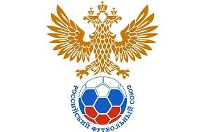 *«Российский футбольный союз» — российская общественная организация. Штаб-квартира находится в Москве. Занимается организацией федерального чемпионата, Кубка России по футболу, сборных страны, поддержкой, развитием и популяризацией всего футбола в целом